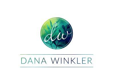 dana-winkler-logo-final