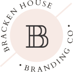 Bracken House Branding Co.