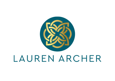 Logo Portfolio (1)